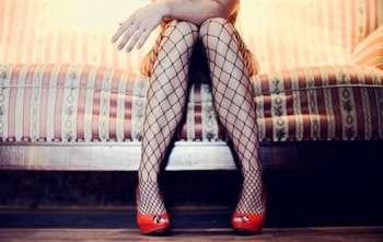 Сравнительные цены на секс-услуги в Украине и иных регионах